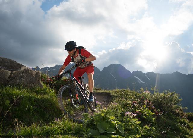 blog de ciclismo