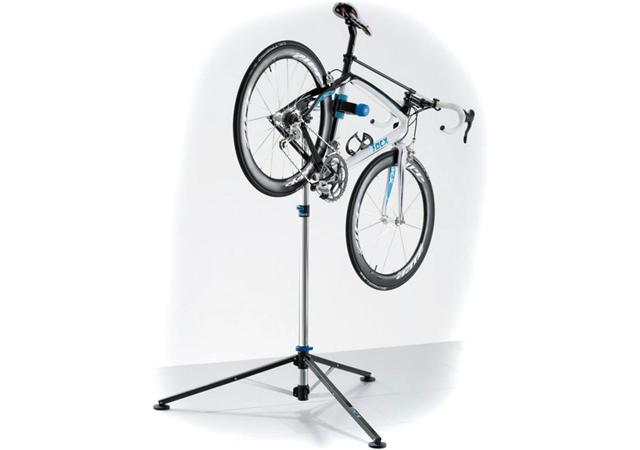 10 herramientas básicas para el mantenimiento de tu bici