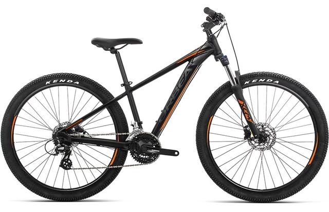 Bicicletas para comunión