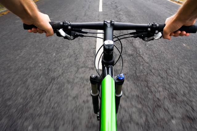mejorar el pedaleo
