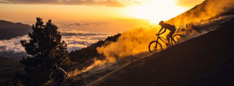 Kit herramientas básico para llevar en la bicicleta