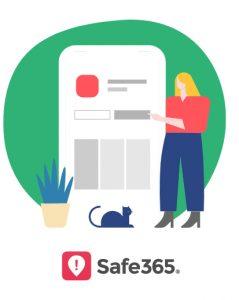 app safe 365