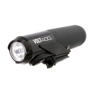 Luz delantera Cateye Volt400