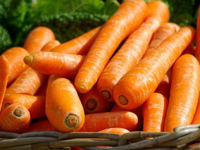 alimentos básicos en la dieta de un ciclista en invierno
