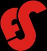 Logotipo Forum Sport