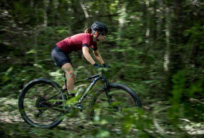 Documentales y vídeos sobre ciclismo que podemos disfrutar durante la cuarentena: bici Orbea