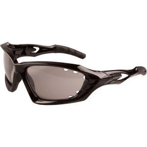 Las mejores gafas de ciclismo del momento. Endura Gafas Mullet