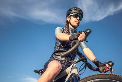 Cómo elegir las gafas de ciclismo