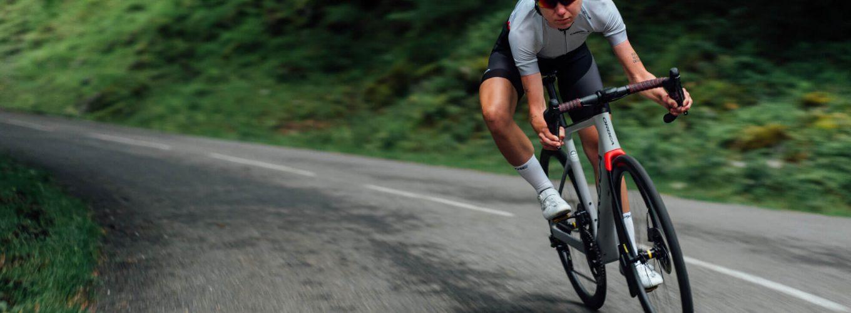 Top Forum Sport: las 8 mejores zapatillas de ciclismo de carretera