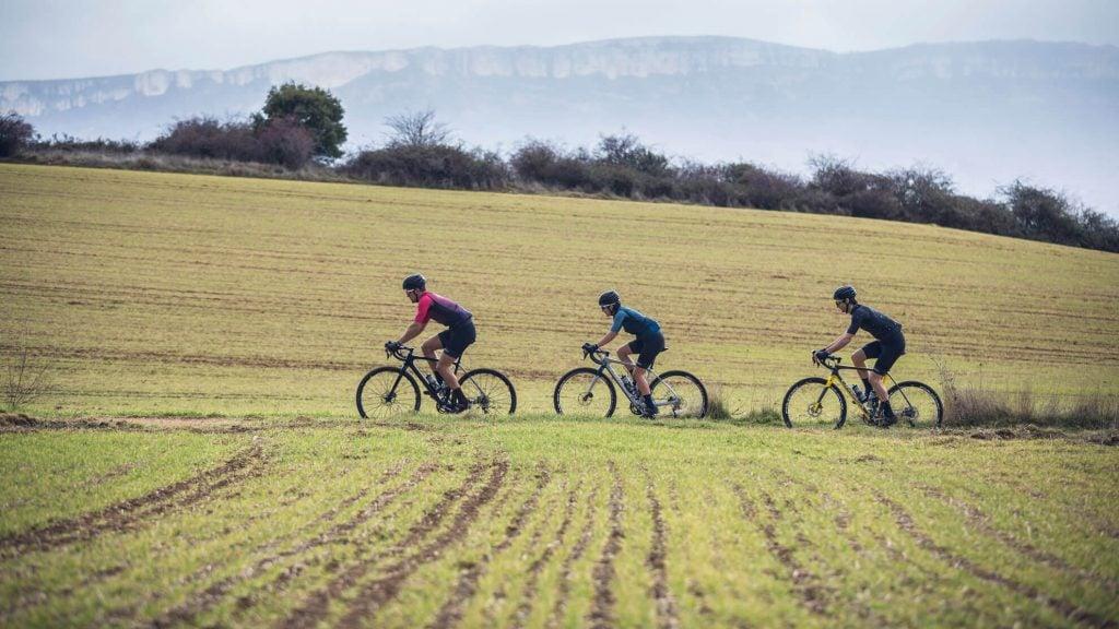 50 tips para evitar averías en la bicicleta (y truquitos para salir del paso) (I)
