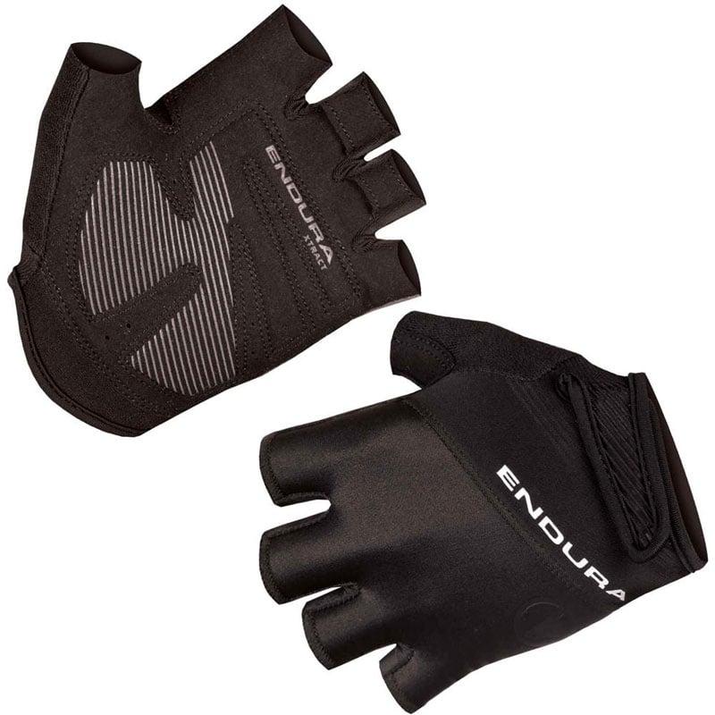Los 10 mejores guantes para ciclistas de este verano: Endura Xtract II