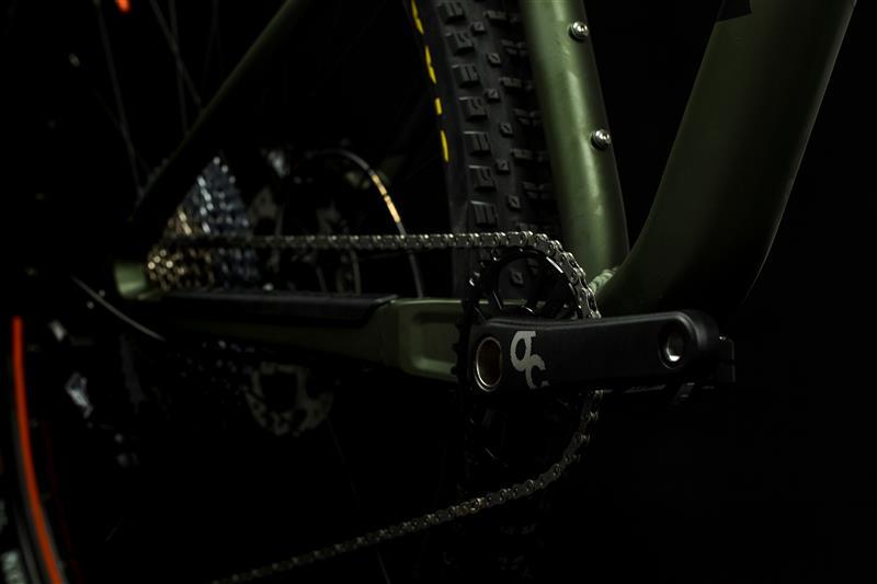 50 tips para evitar averías en la bicicleta (y truquitos para salir del paso): cadena