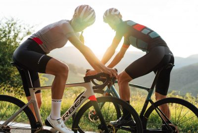 ¿Cómo elegir sillín para tu bicicleta? (y top 5 con los mejores sillines para él y ella)
