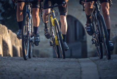 50 tips para evitar averías en la bicicleta (y truquitos para salir del paso) (II)