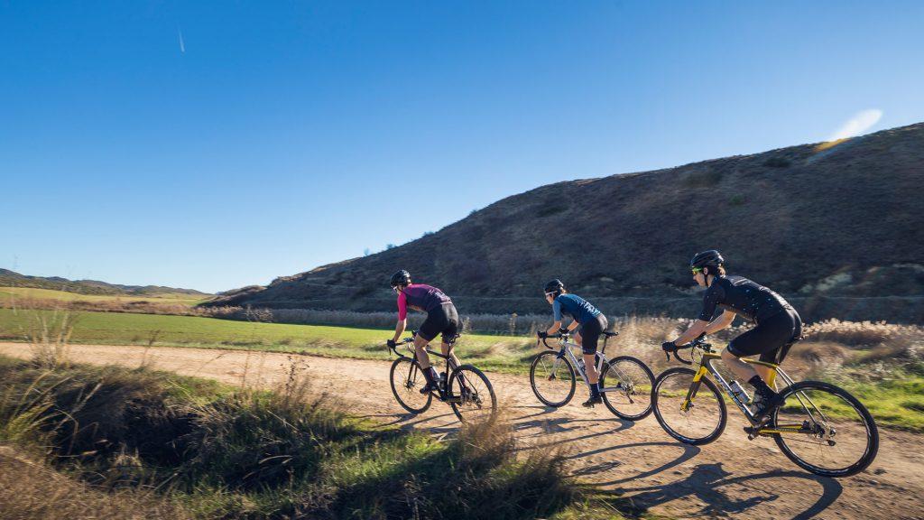 50 tips para evitar averías en la bicicleta, y truquitos para salir del pas
