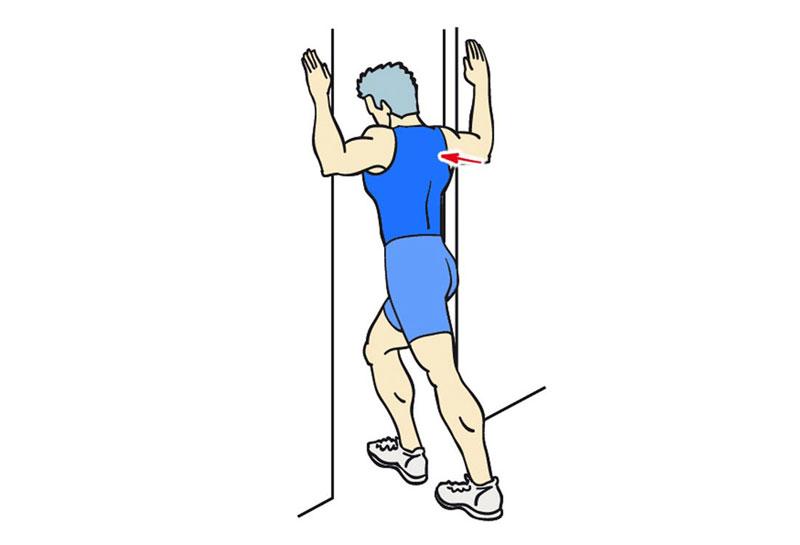 El ejercicio que te conviene hacer según tu profesión: oficinistas