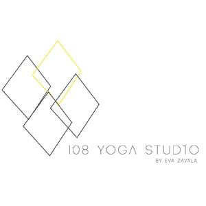 108 Yoga Studio