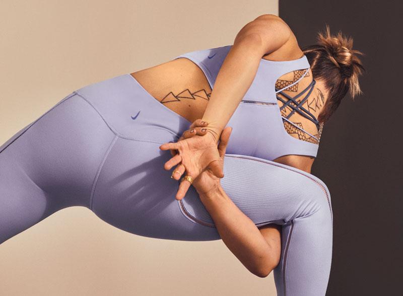 Diccionario básico del Yoga: asana
