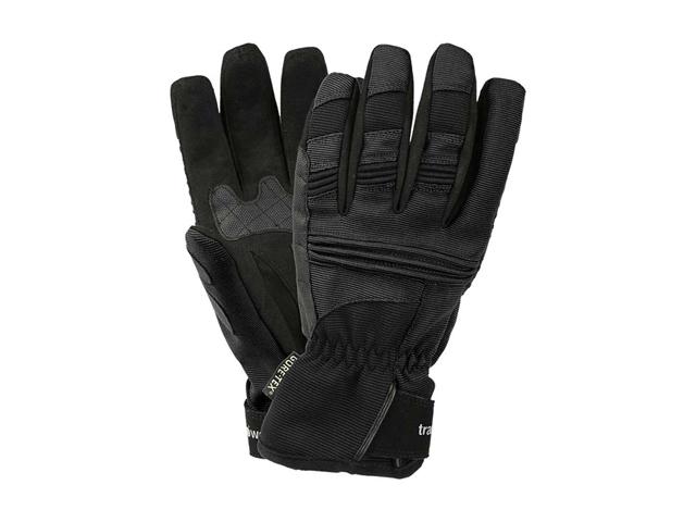 guantes_1