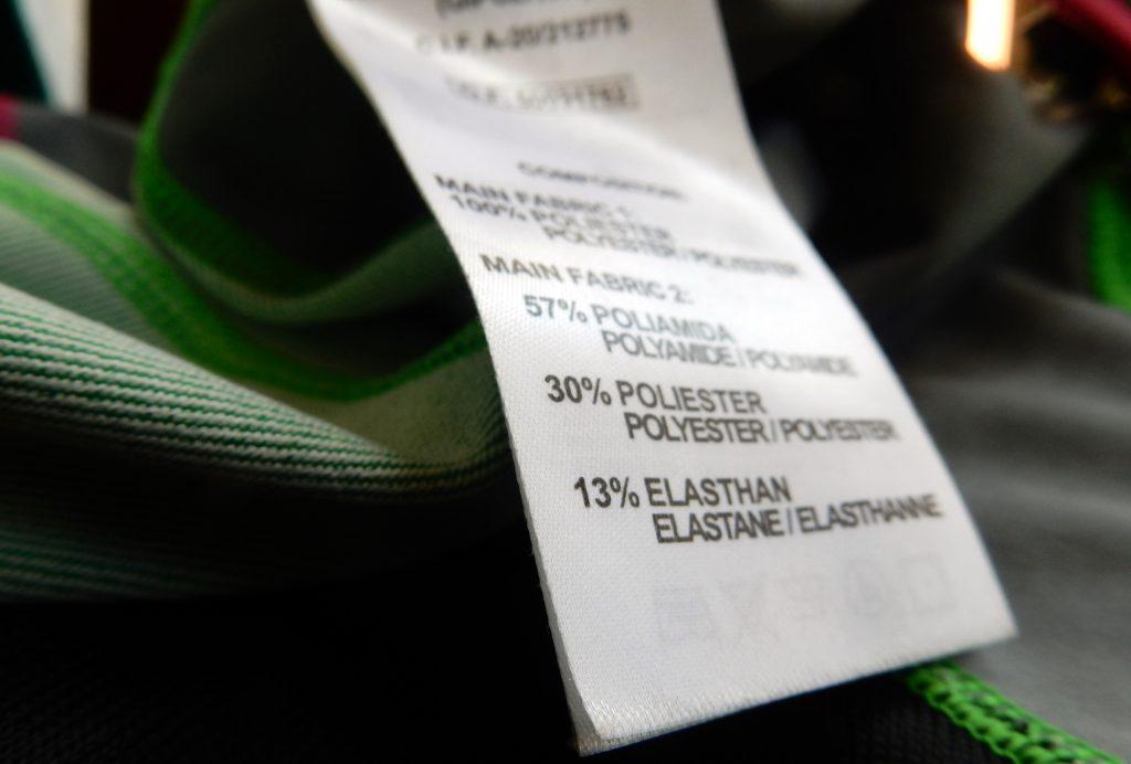 Guía de compra para la ropa de montaña
