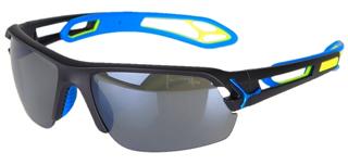 gafas de sol de montaña