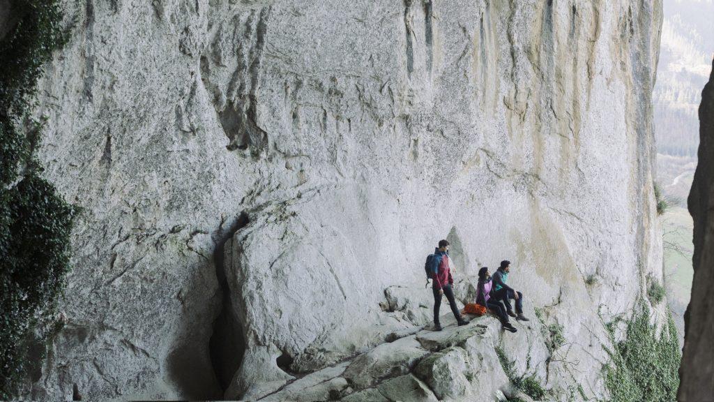 Ternua-Trekking-Series-Invierno-2020