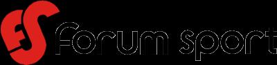 Blog de Montaña de Forum Sport