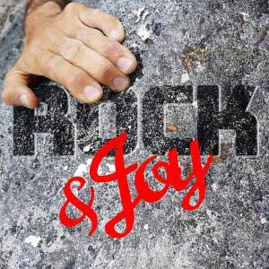 Rock&Joy