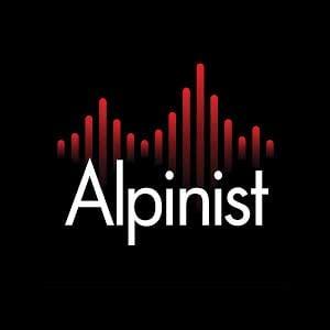 Alpinist Podcast