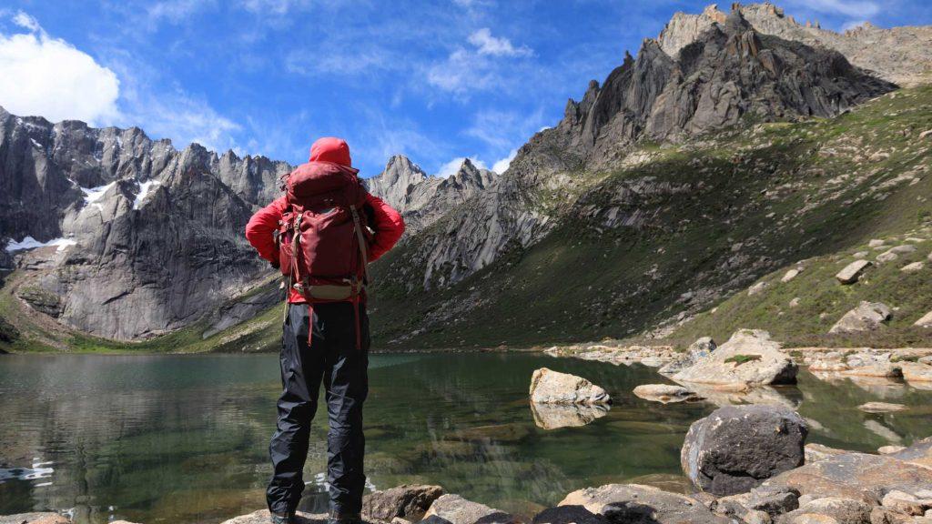 Los 10 mejores lagos de la Península
