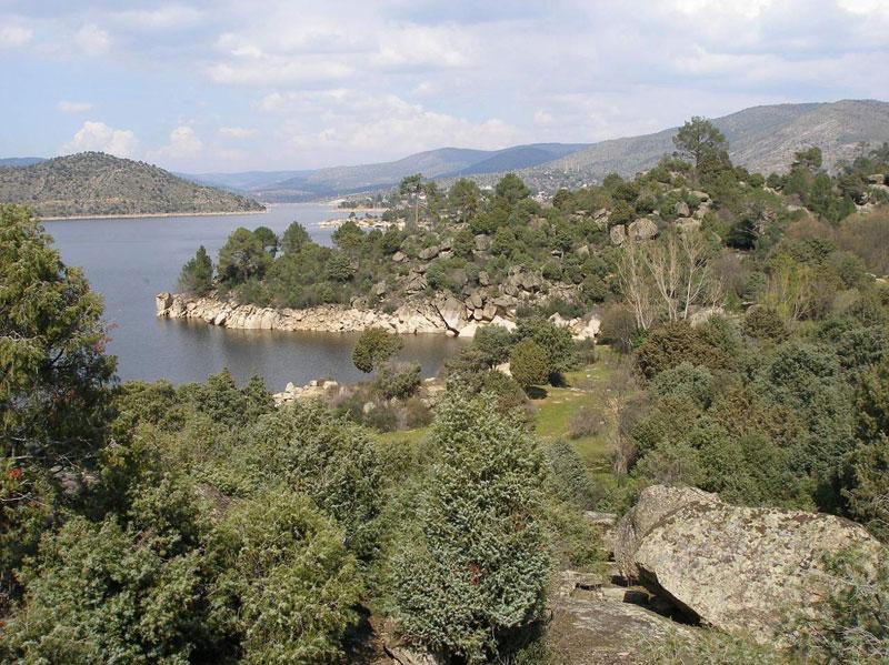 5 destinos de montaña para las vacaciones de este verano: Sierra de Gredos