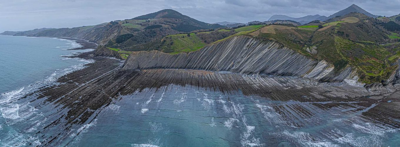 Los siete mejores geoparques de la Península que puedes disfrutar este verano