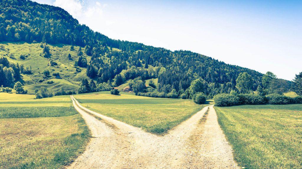 5 Vías Verdes para disfrutar de la naturaleza sin prisas