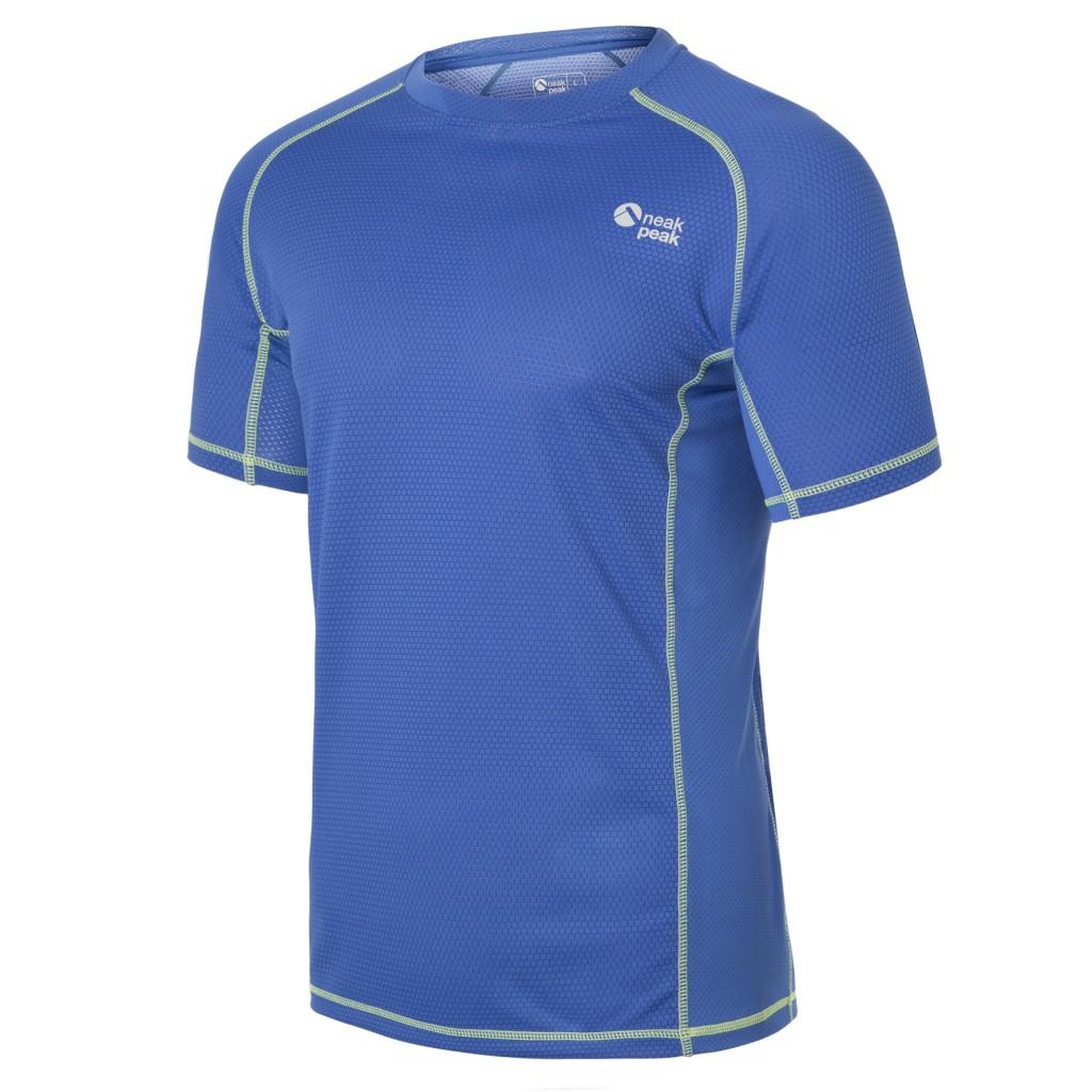 camiseta-manga-corta-neak-peak-werner-392876