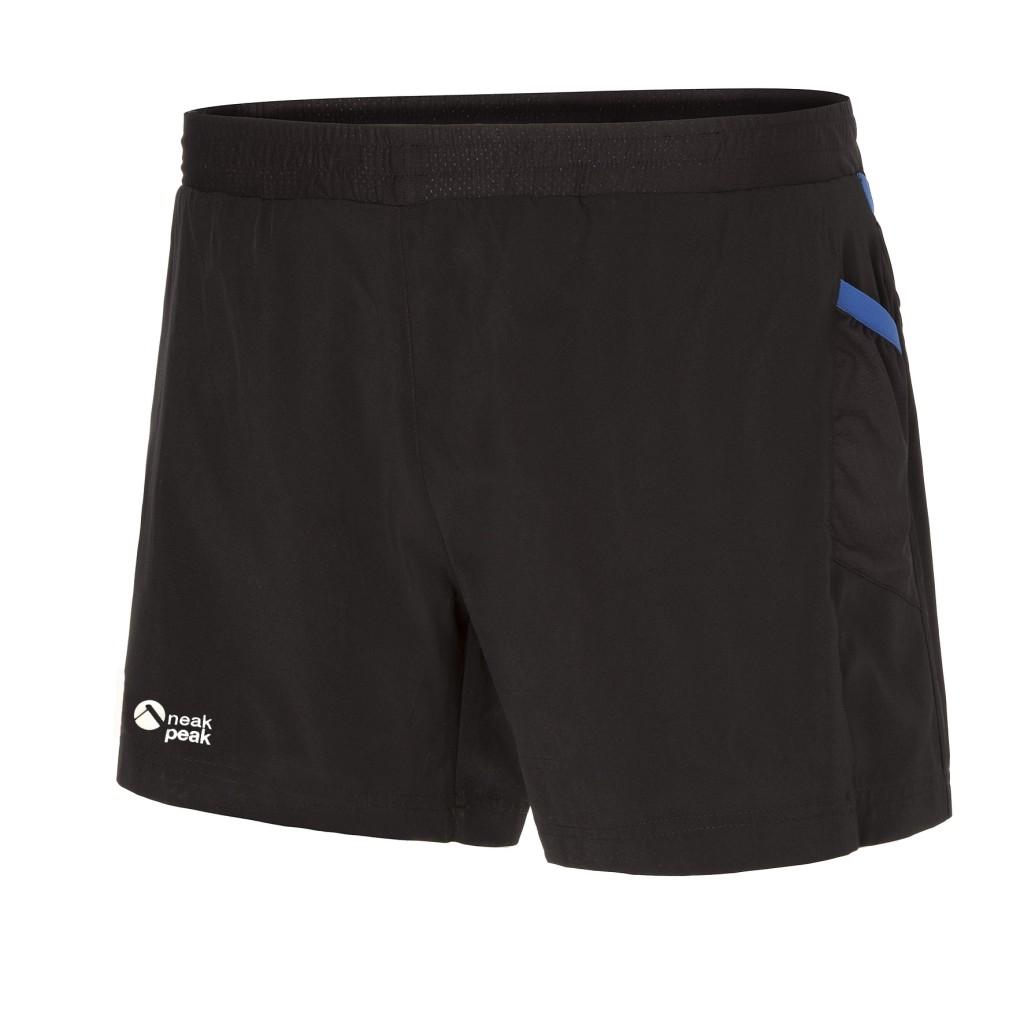 Pantaloneta-técnica-neak-peak-partago-392880