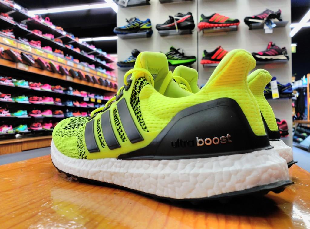 adidas-ultra-boost-15oi
