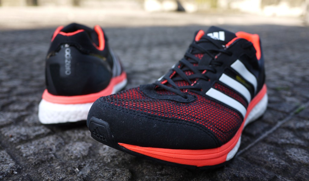 adidas_boston_boost_5_m_upper