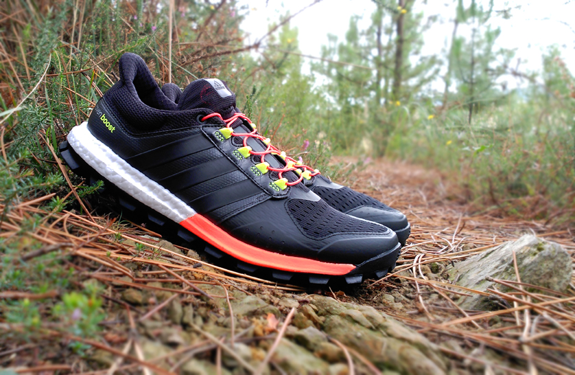 adidas-raven-boost-forum-sport