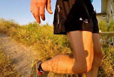 conjunto-trail-running-neak-peak-werner-partago