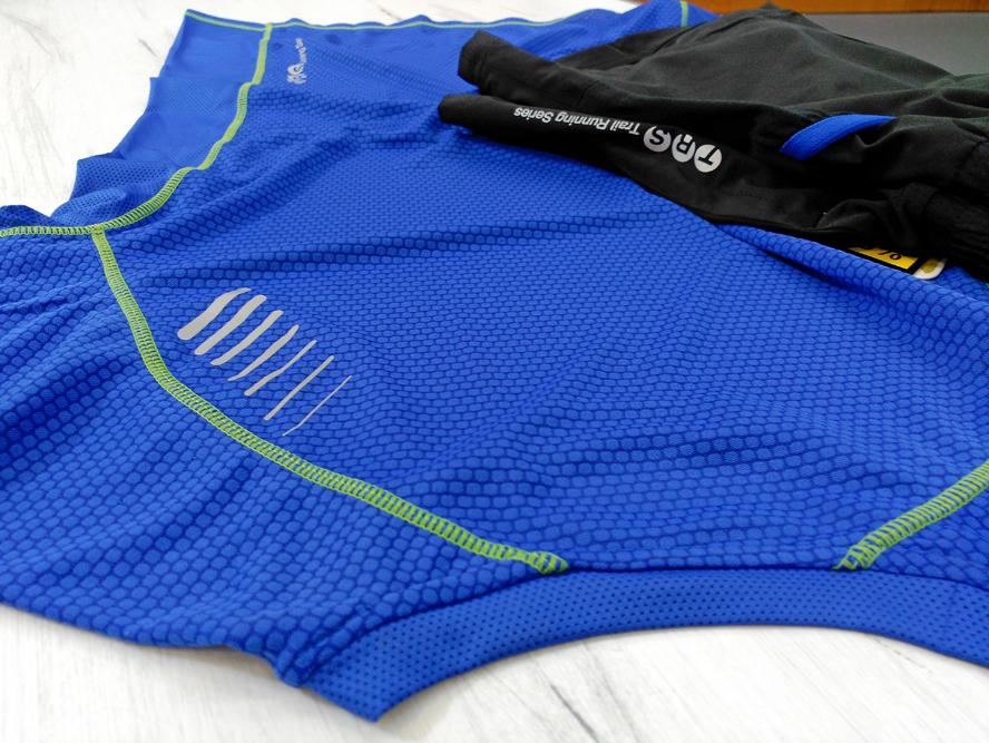 conjunto-camiseta-técnica-pantaloneta-técnica-manga-corta-neak-peak-werner-partago-150i