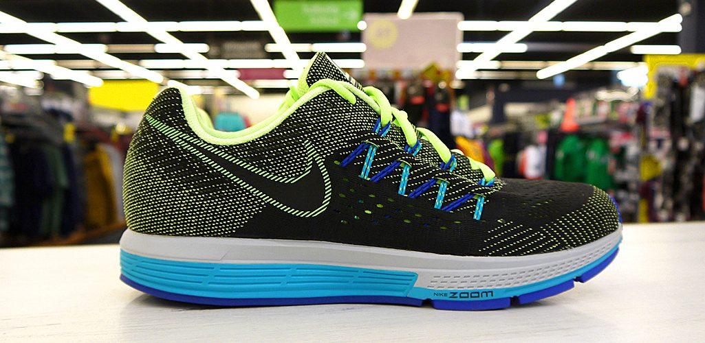 Nike-Zoom-Vomero-10-15oi