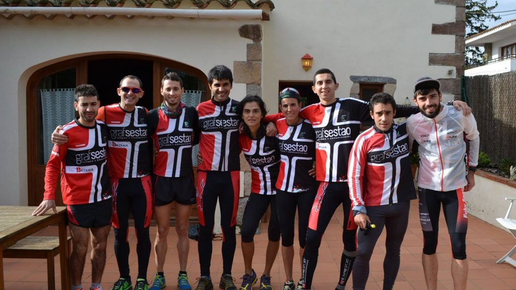 Grafsestao_blog_running_forum_sport