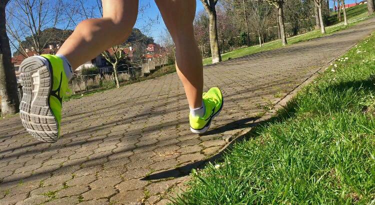 mizuno-synchro-7-blog-running-forum-sport