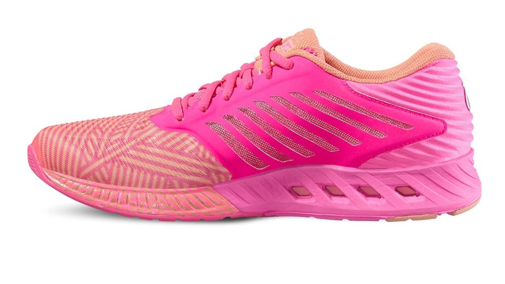 934a66efc 3 Blog Mujer Zapatilla 5wqBIq Running Forum Sport De Fuzex Asics HFBqwSn