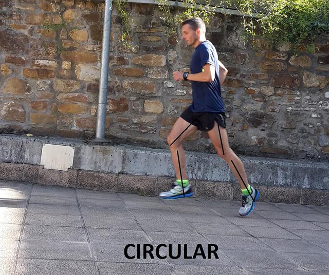 circular-OK_blog