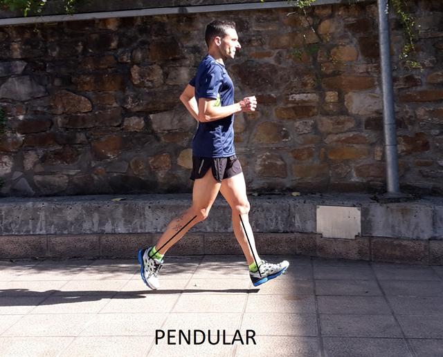 pendular-OK_blog