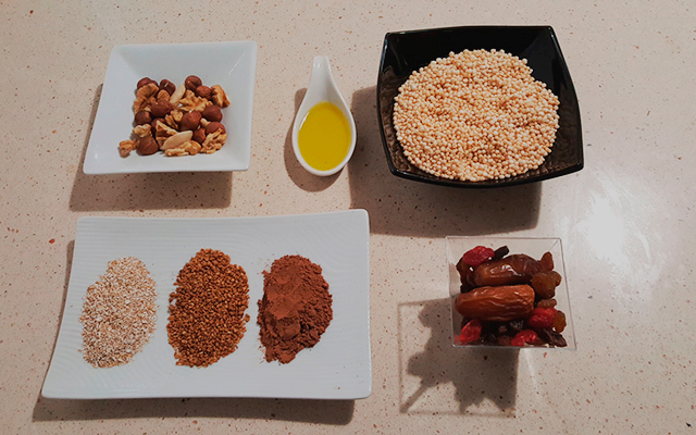 ingredientes-640_brillo_2