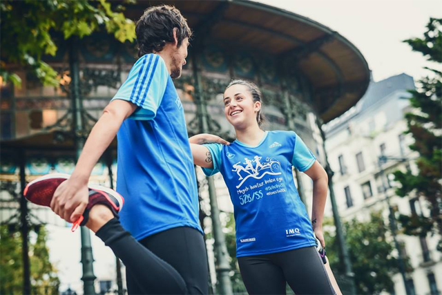 nutricion_mujeres_runners_2