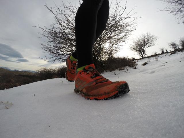 adidas_trailmaker_upper