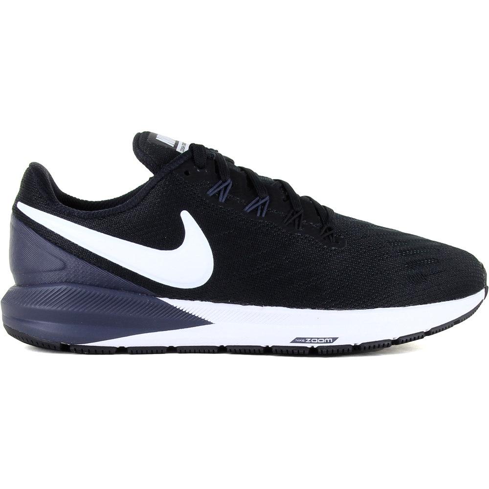 48db8bbe845 Las cinco mejores zapatillas para runners por encima de 80 kilos ...
